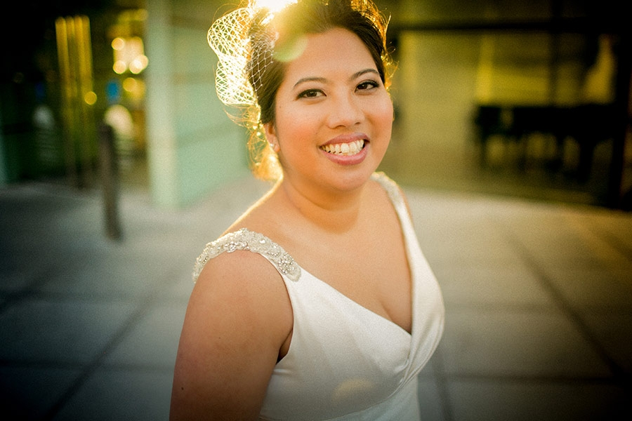 Best Makeup Artist For Weddings in DC MD VA Area