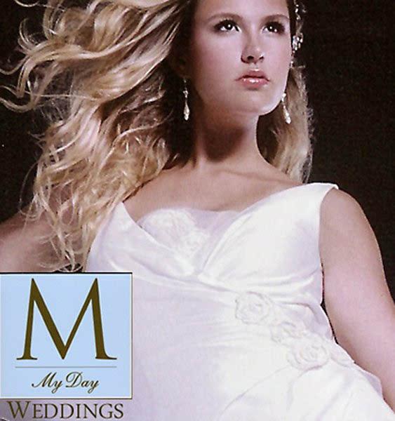 My Day Magazine 2009