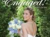 Engaged! 01