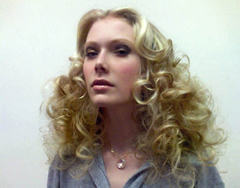Big Glamour Curls 02