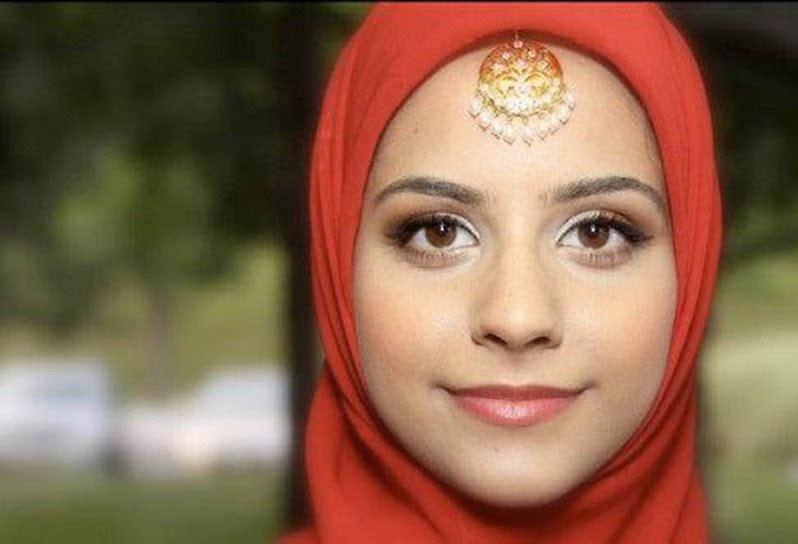 Hindu Brides