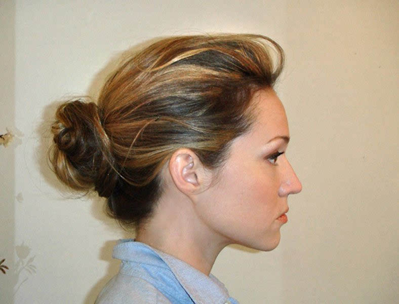 Updo Hair Stylist In Maryland 1000 Images About Styled