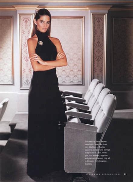 Naples Magazine 02