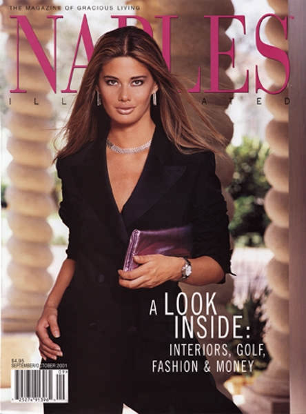 Naples Magazine