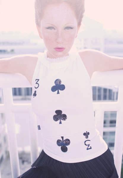 Miss Chic 04