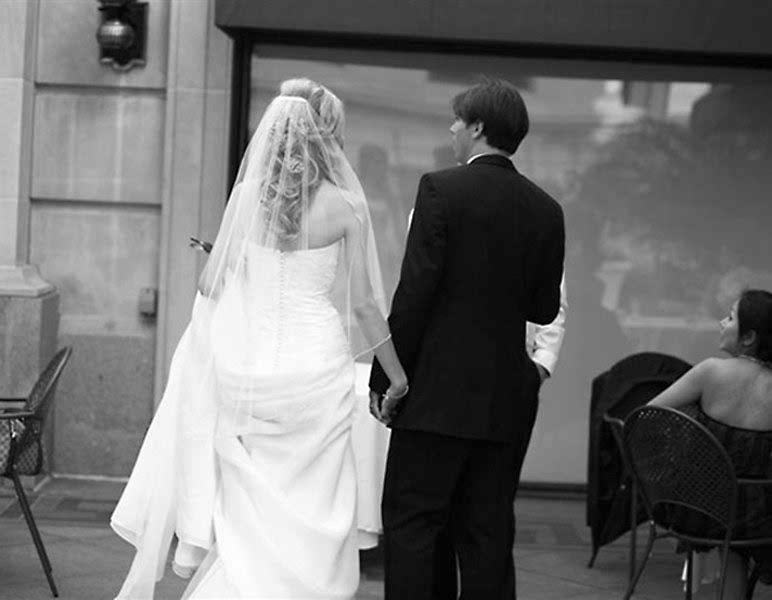 Shannon's Virginia Wedding 10