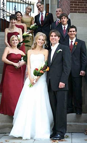Shannon's Virginia Wedding 08