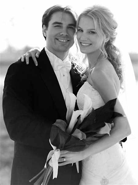 Shannon's Virginia Wedding 04
