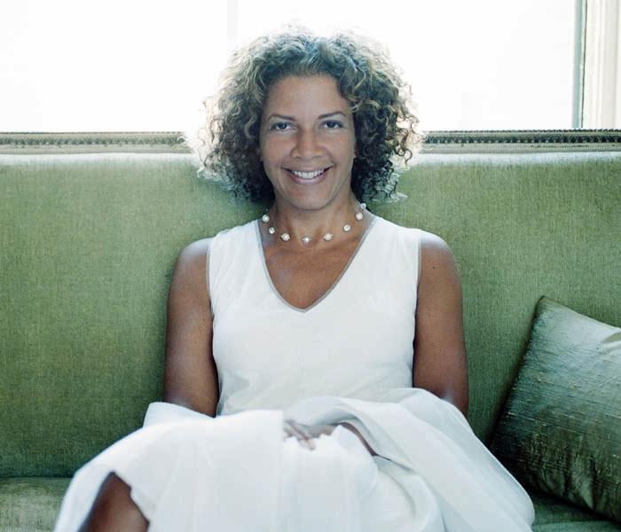 Sheila Bridges Designer Living