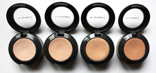Studio Fix MAC Concealer, image from http://thenotice.net/2011/09/mac-shade-names/