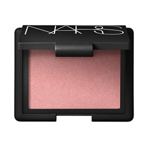 orgasm nars blush
