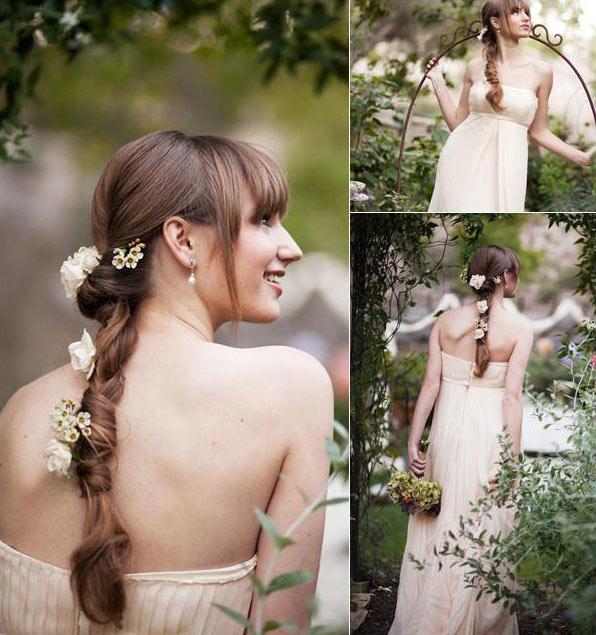 Bridal-Braid