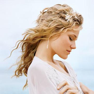 Bridal-Summer-Hair