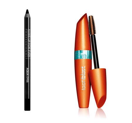 Pencil-Mascara