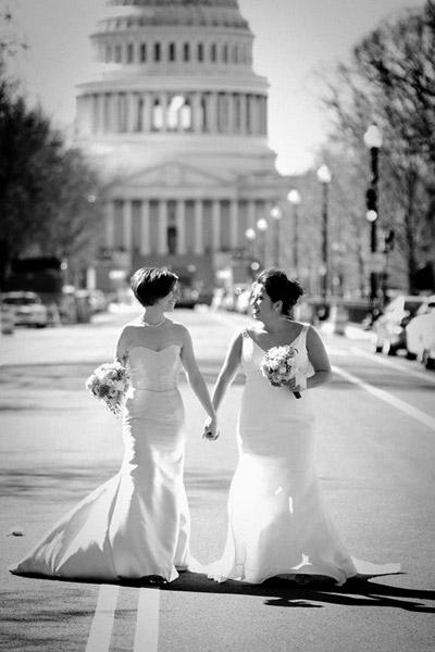 Same-Sex-Weddings-in-DC