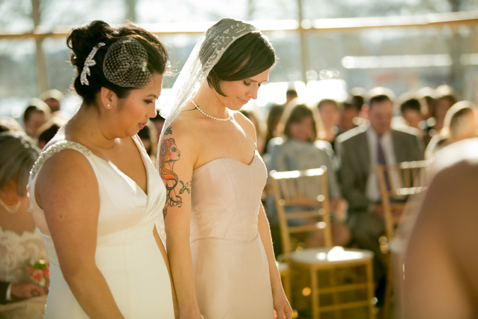 Same_Sex_brida_cearemony