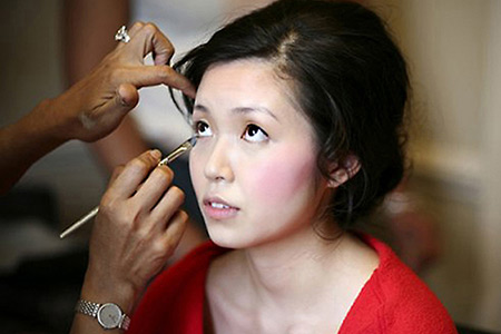 Best-Makeup-artists-for-weddings-in-DC