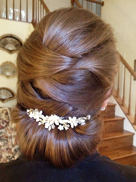 Bridal-hair-stylis-for-weddings-in-DC