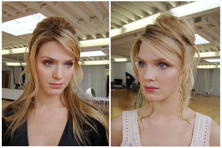 5 Easy Steps and Tips to Create The Perfect Daytime Smoky Eye Look